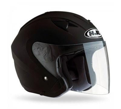 "Helm ""IS-33"""