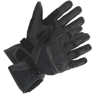 "Handschuh ""Solara"" Damen"