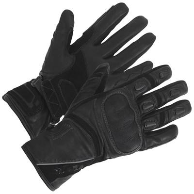 "Handschuh ""Ascari"""