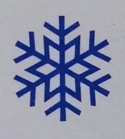 Klimaservice