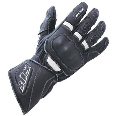 Handschuh Speed