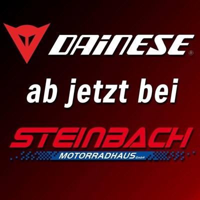 Dainese und Dainese D-Air
