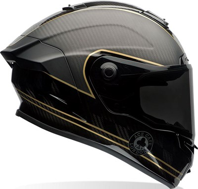 Bell Test Helme