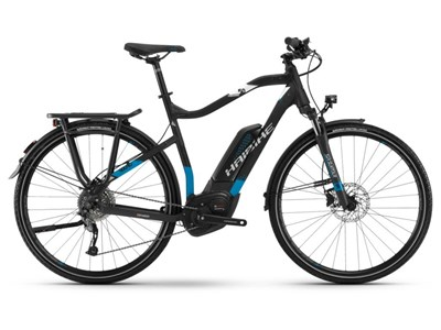 Neue Modelle 2018 S-Duro Trekking 5.0