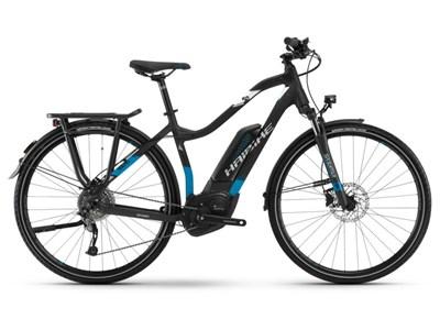 Neue Modelle 2018 S-Duro Trekking Dame 5.0
