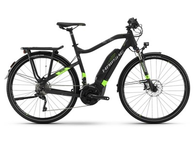 Neue Modelle 2018 S-Duro Trekking Herren 6.0