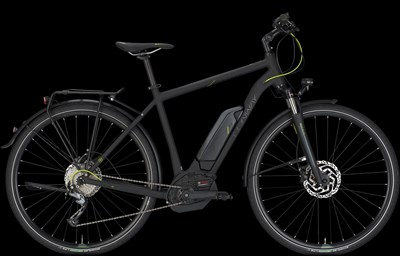 eCC 200SE neue Modelle2018
