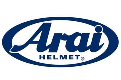 ARAI Helme