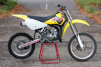 RM-85