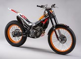 Honda Montesa COTA 4RT Race Replica