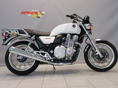 CB1100EX