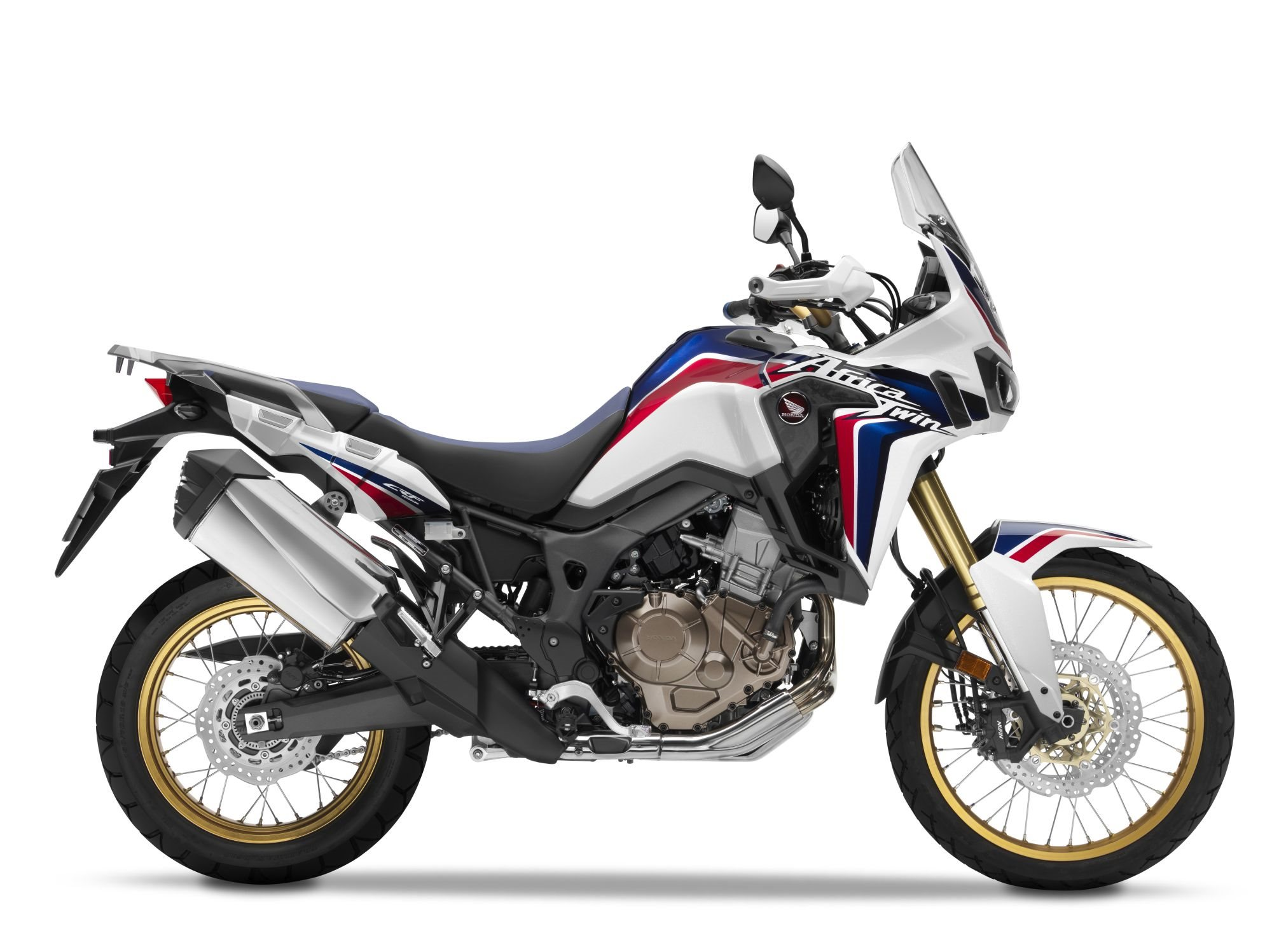 motorrad honda crf1000l africa twin dct baujahr 2018 0. Black Bedroom Furniture Sets. Home Design Ideas