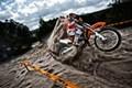 KTM EXC 500 2013