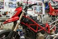 Ducati Service