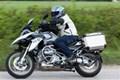 BMW R 1200 GS Tuning 2