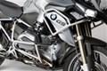 SW-Motech für BMW