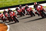 Ducati Speeddays Sale