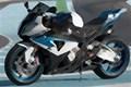 S 1000 XR & S 1000 RR