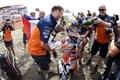Die FIM Weltmeister 2014 stehen fest. KTM siegt wieder.