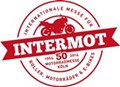 Aussteller, Events und Schwerpunkte der INTERMOT 2014