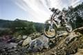 KTM Freeride E Testbericht