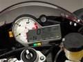 BMW S 1000 RR Elektronik - die Fahrmodi im Überblick