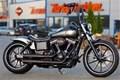 Spendenaktion Harley - Hauptgewinn
