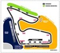 MotoGP Red Bull Ring Tickets
