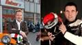 Motorrad Zulassungszahlen Österreich 2014