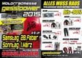 Gesslbauer Hausmesse 28.02 und 01.03.