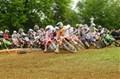 Motocross ÖM 2015