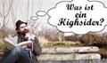 Was ist ein Highsider? 1000PS Motorrad-Lexikon #18