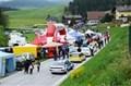 European Hill Climb Championship Tulwitz-Rechberg