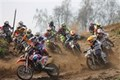 ADAC MX Junior Cup