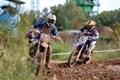 GCC-Team MotorradreifenDirekt.de startet auf Pirelli
