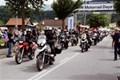 Die 15. BMW Motorrad Days vom 3. bis 5. Juli 2015