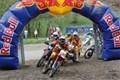 Enduro- Trophy Red Bull Ring