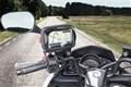 Universal GPS/Smartphone Halterung von Givi