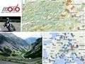 Tourentipps gesucht - Urlaub bei MoHo gewinnen