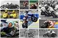 Top 10 Motorrad Rennfahrer auf 1000PS 2015