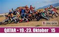 FIM WOMENS TRAINING CAMP + RENNTRAINING von 19.-23.10.