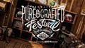 1. Pure & Crafted Festival 2015