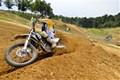 Husqvarna Motocross 2016 Test