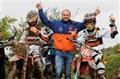 Pascal Rauchenecker ist Motocross Staatsmeister 2015!