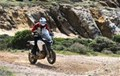 Ducati Multistrada 1200 Enduro Test 2016