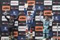 Rene Hofer kürt sich zum 85ccm Motocross-Europameister 2016