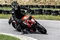 KTM Duke 125 im Jungredakteurstest