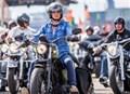 Die besten Harley Events des Jahres 2017