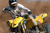 Modellnews: Can-Am DS 450