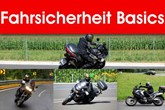Businessnews: Fahrtechnik Video